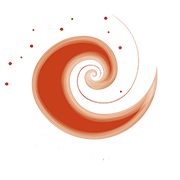Supraconscience Logo